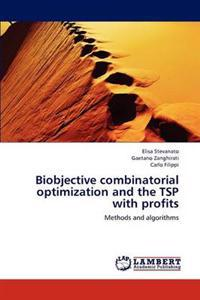 Biobjective Combinatorial Optimization and the Tsp with Profits