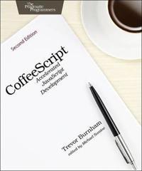 CoffeeScript, 2e