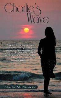 Charlie's Wave