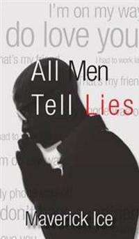 All Men Tell Lies