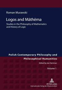 Logos and Mathema