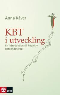KBT i utveckling