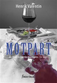 Motpart