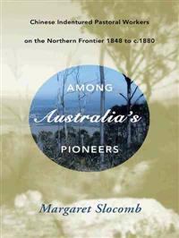 Among Australia's Pioneers