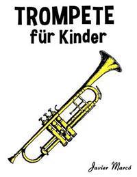 Klassische Weihnachtslieder Für Kinder.Trompete Für Kinder Weihnachtslieder Klassische Musik