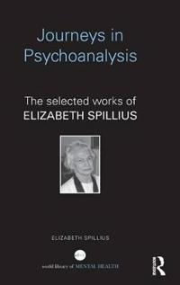 Journeys in Psychoanalysis