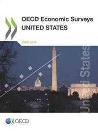 OECD Economic Surveys United States 2014
