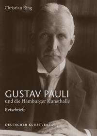 Gustav Pauli und die Hamburger Kunsthalle
