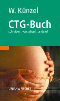 Das CTG-Buch
