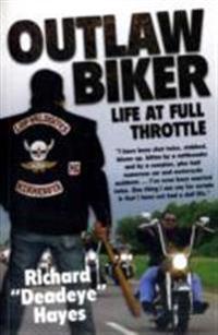 Outlaw Biker