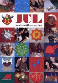 Jul i matematikkens verden