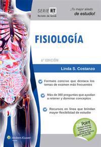 Fisiología / Physiology