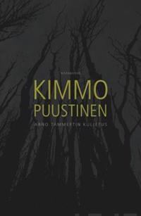 Arno Tammertin kuljetus