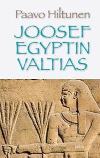 Joosef Egyptin valtias