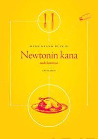 Newtonin kana