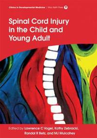 Spinal Cord Injury in the Child and Young Adult
