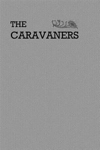 The Caravaners
