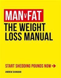 Man v. Fat