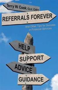 Referrals Forever