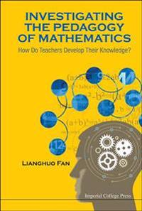 Investigating the Pedagogy of Mathematics