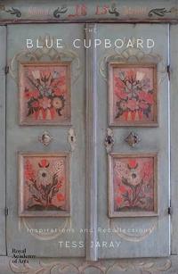 The Blue Cupboard