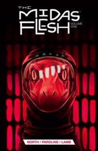 The Midas Flesh 1