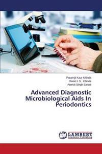 Advanced Diagnostic Microbiological AIDS in Periodontics