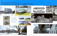 Formula New Ljubljana