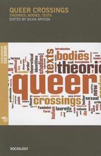 Queer Crossings