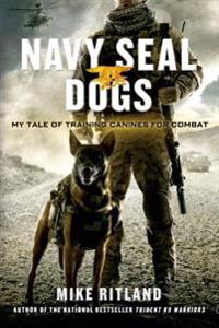 Navy Seal Dogs