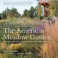 The American Meadow Garden