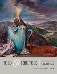 Told & Foretold