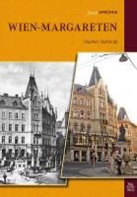 Zeitsprünge Wien-Margareten