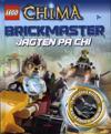 LEGO Chima Brickmaster-Jagten på Chi
