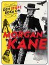Den store boka om Morgan Kane