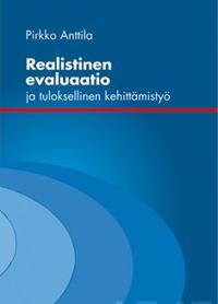 Realistinen evaluaatio ja tuloksellinen kehittämistyö