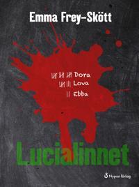 Lucialinnet