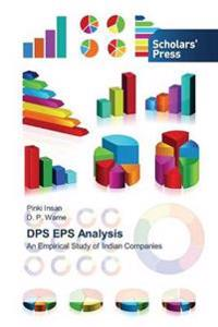 Dps EPS Analysis