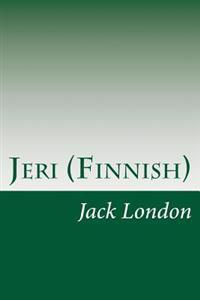 Jeri (Finnish)
