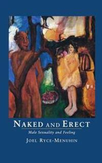 Naked and Erect