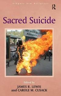 Sacred Suicide