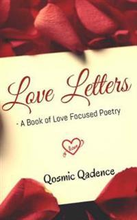 Love Letters: Be My Valentine
