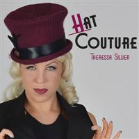 Hat Couture