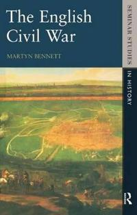 The English Civil War, 1640-1649