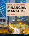 The Financial Times Guide to the Financial Markets