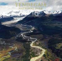 Yendegaia National Park