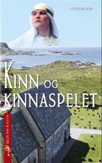 Kinn og Kinnaspelet - Oddvar Isene   Inprintwriters.org