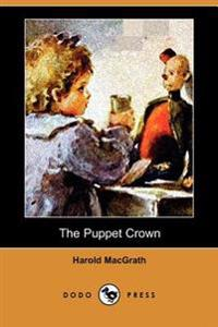 The Puppet Crown
