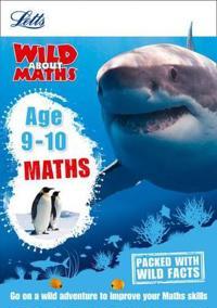Maths age 9-10