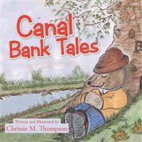 Canal Bank Tales